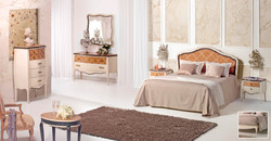 dormitorios de matrimonio de estilo clasico (17)