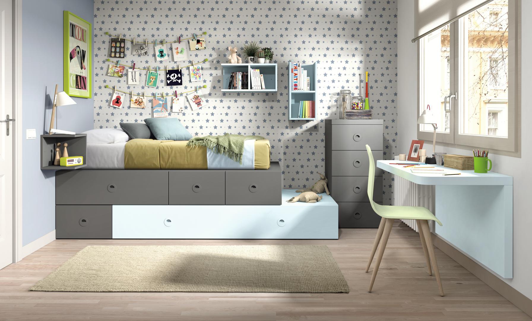 dormitorios juveniles (23)