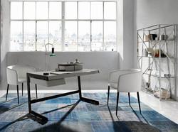 mesas de despacho (16)