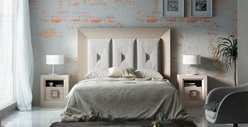 dormitorio de estilo contemporaneo (16)