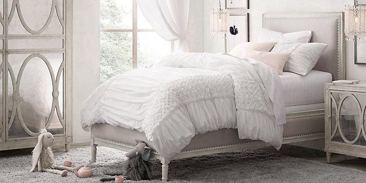 dormitorios con encanto (64)