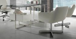 mesas de despacho (27)