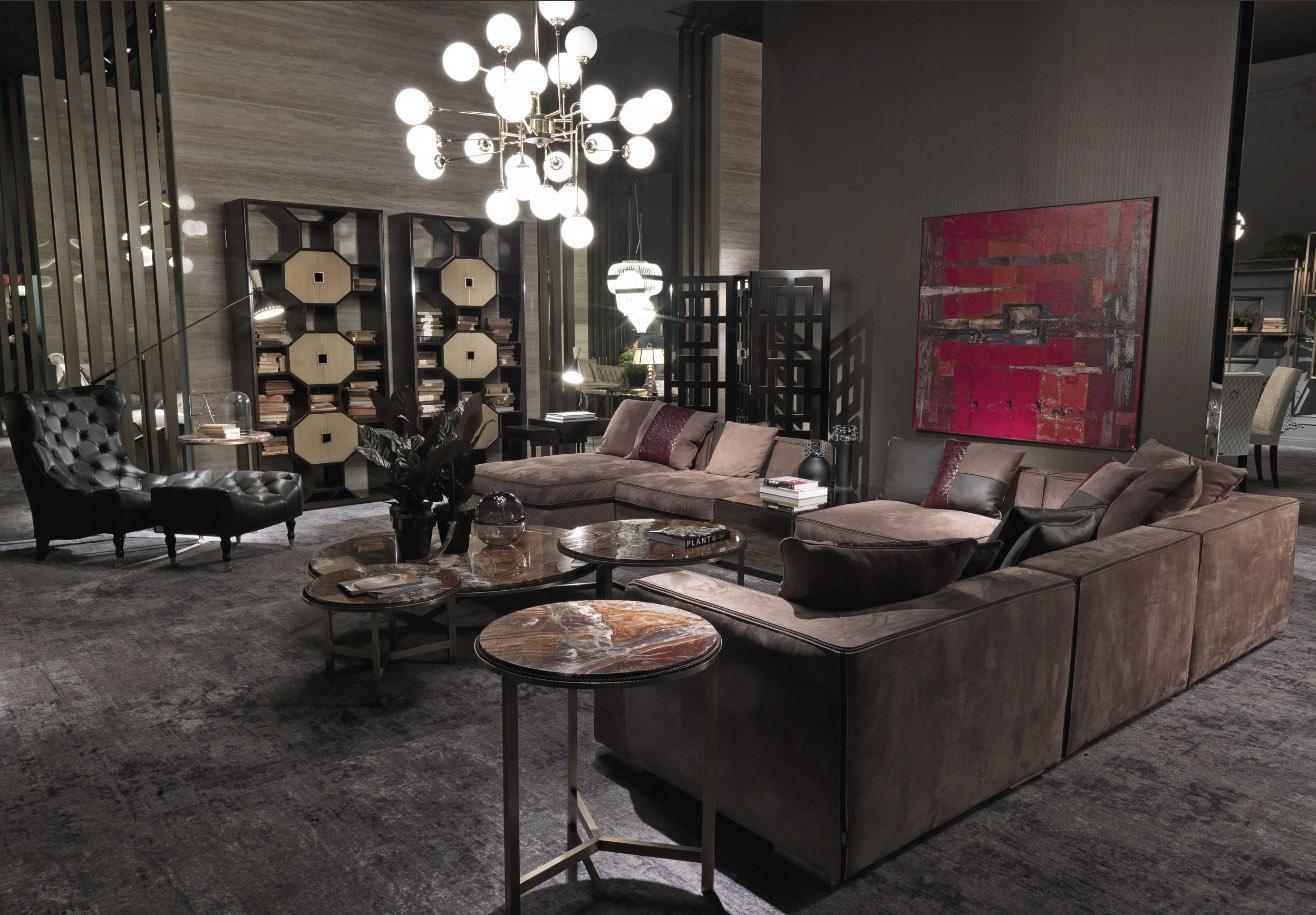 Blog Tienda De Muebles En Madrid # Muebles Nuevo Mundo