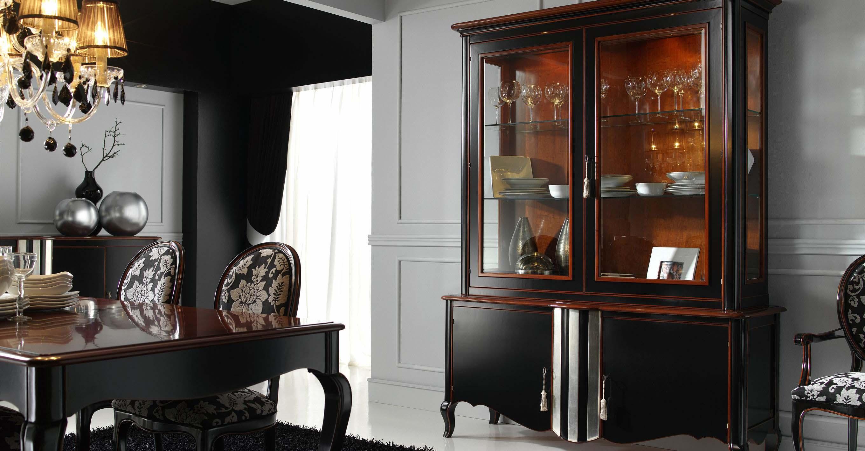 salones clasicos (6)