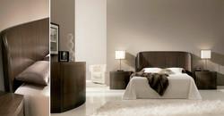 dormitorio de estilo contemporaneo (89)