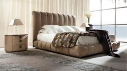 Lifetime_luxury-bedroom-33