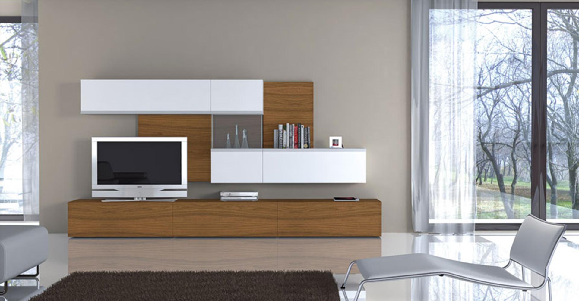 salones de estilo moderno (6)