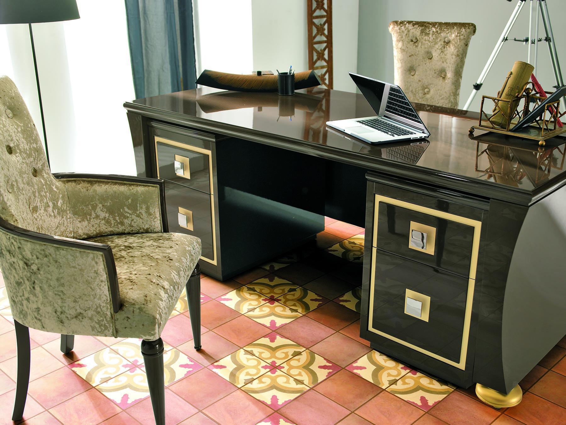 mesas de despacho (9)
