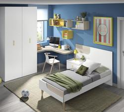 dormitorios juveniles (78)