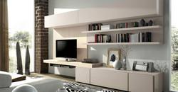 salones de estilo moderno (3)