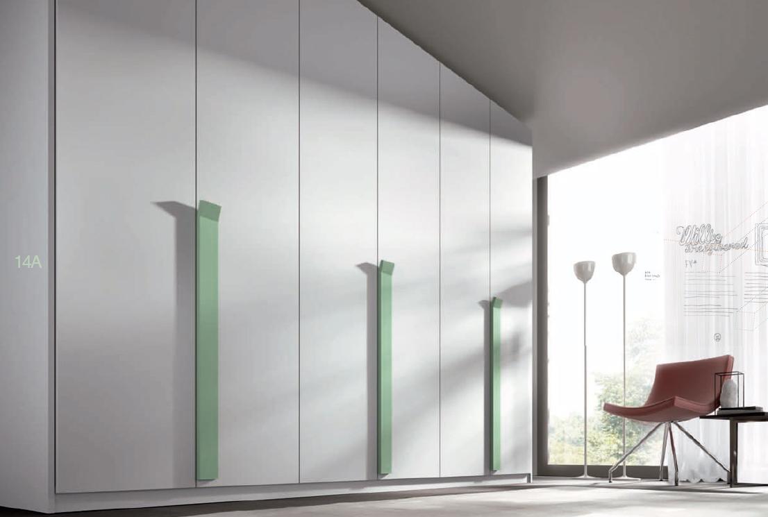 armarios de estilo moderno (5)
