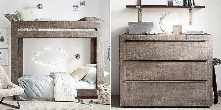 dormitorios con encanto (95)