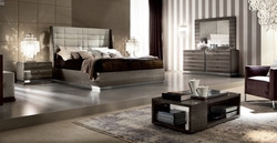dormitorio de estilo contemporaneo (2)