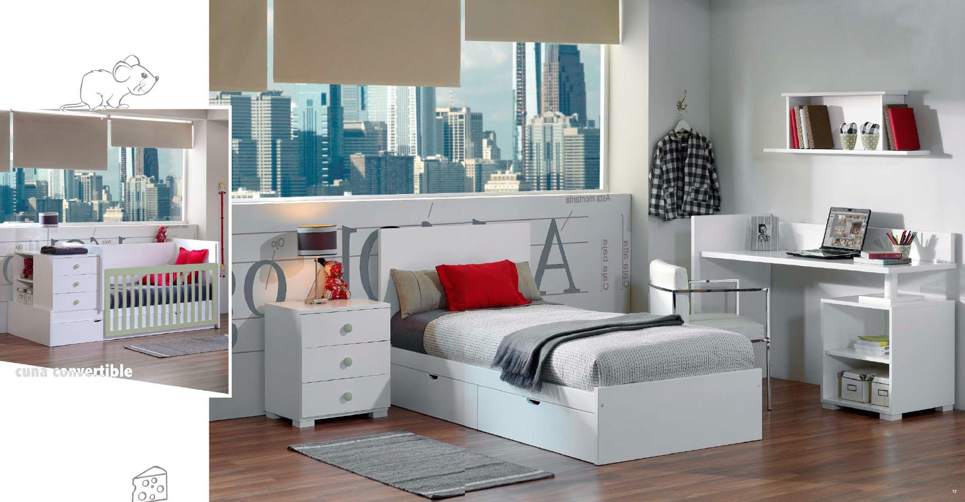 dormitorios juveniles (76)