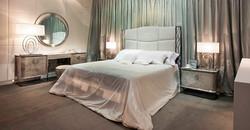 dormitorio de estilo contemporaneo (127)