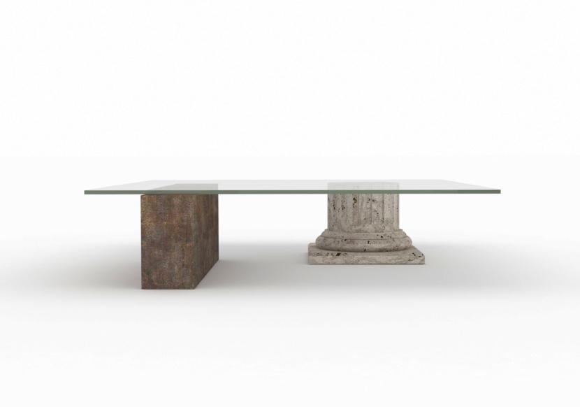 03 mesa de centro