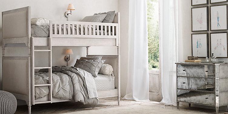 dormitorios con encanto (61)
