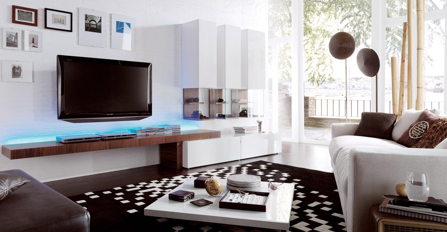 modulares de salon de estilo moderno (49)