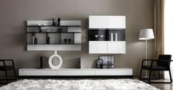 modulares de salon de estilo moderno (50)