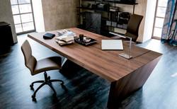 mesa despacho