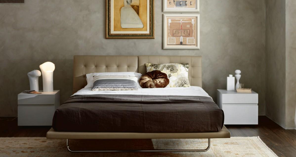 Dormitorios Modernos (15)