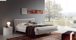 Dormitorios Modernos (2)