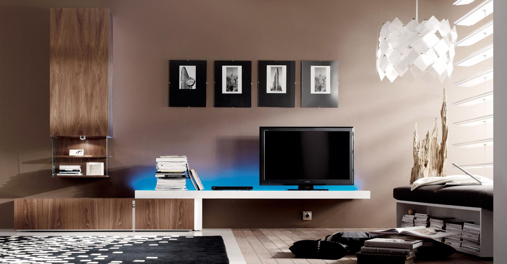 salones de estilo moderno (7)