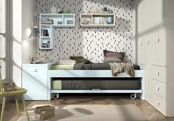 dormitorios juveniles (36)