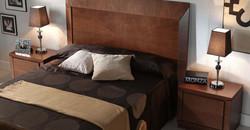 dormitorio de estilo contemporaneo (105)