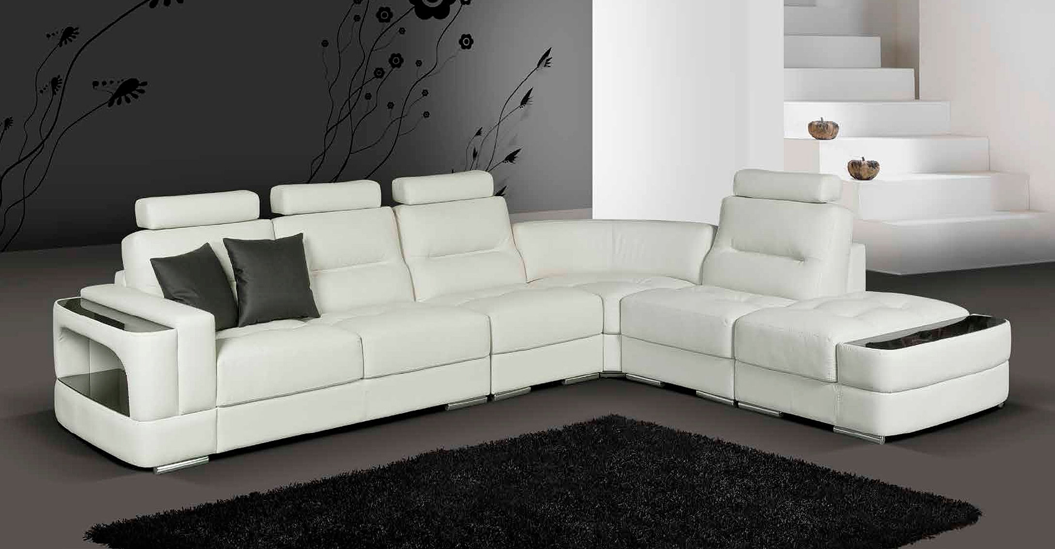 Sofas de dise o muebles monen madrid for Sofas de calidad en madrid