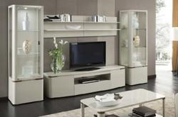 Muebles de Salón Italianos