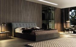 012_-_I_-_005_Dormitorio_de_Diseño_Itaia