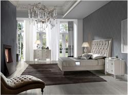 dormitorio de estilo contemporaneo (6)