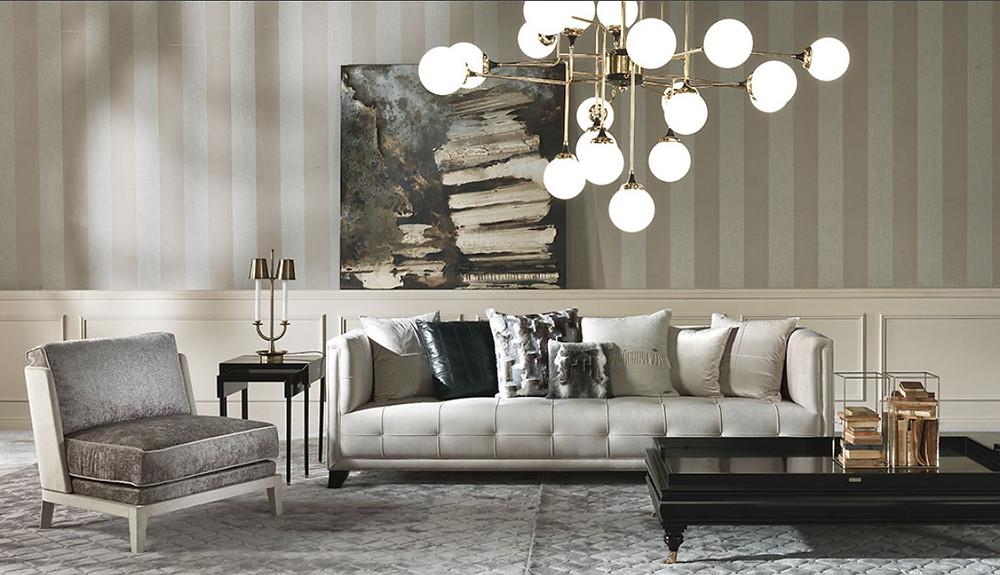 muebles monen