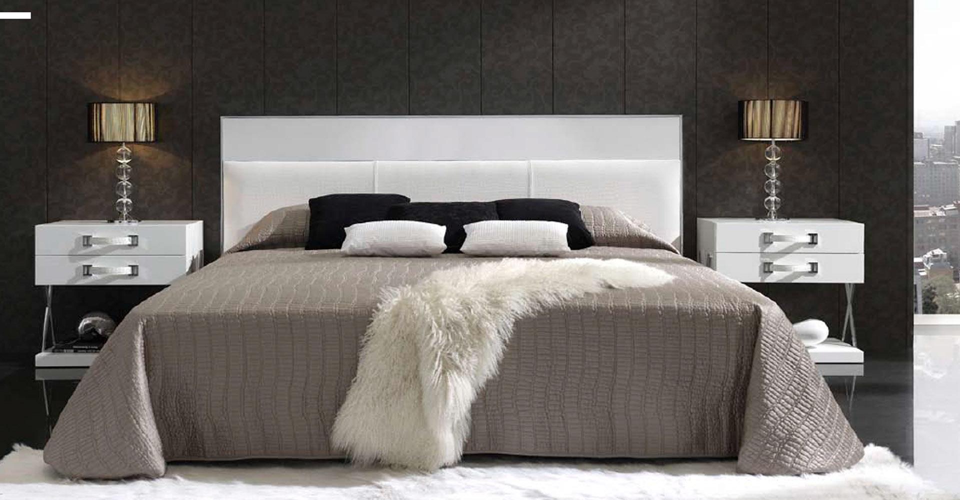 dormitorio de estilo contemporaneo (97)