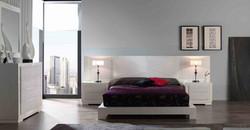 dormitorio de estilo contemporaneo (20)
