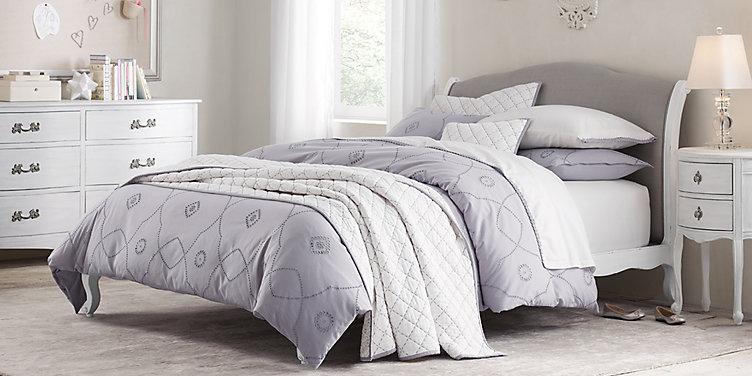 dormitorios con encanto (81)