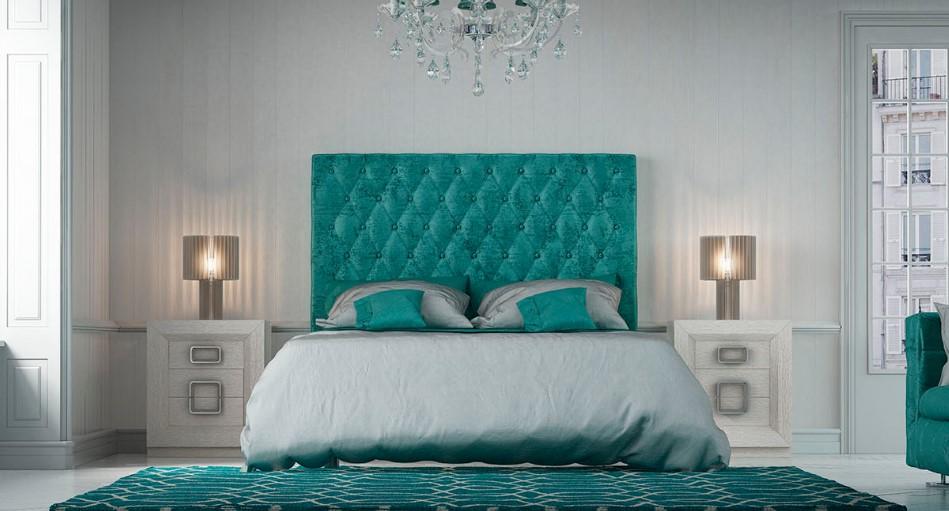 dormitorio de estilo contemporaneo (91)