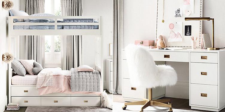 dormitorios con encanto (89)