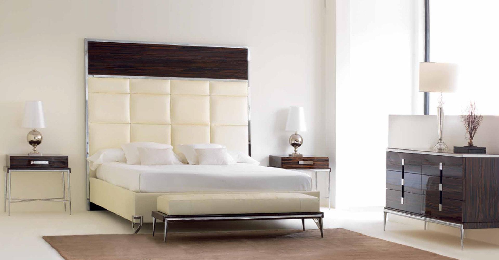 dormitorio de estilo contemporaneo (39)