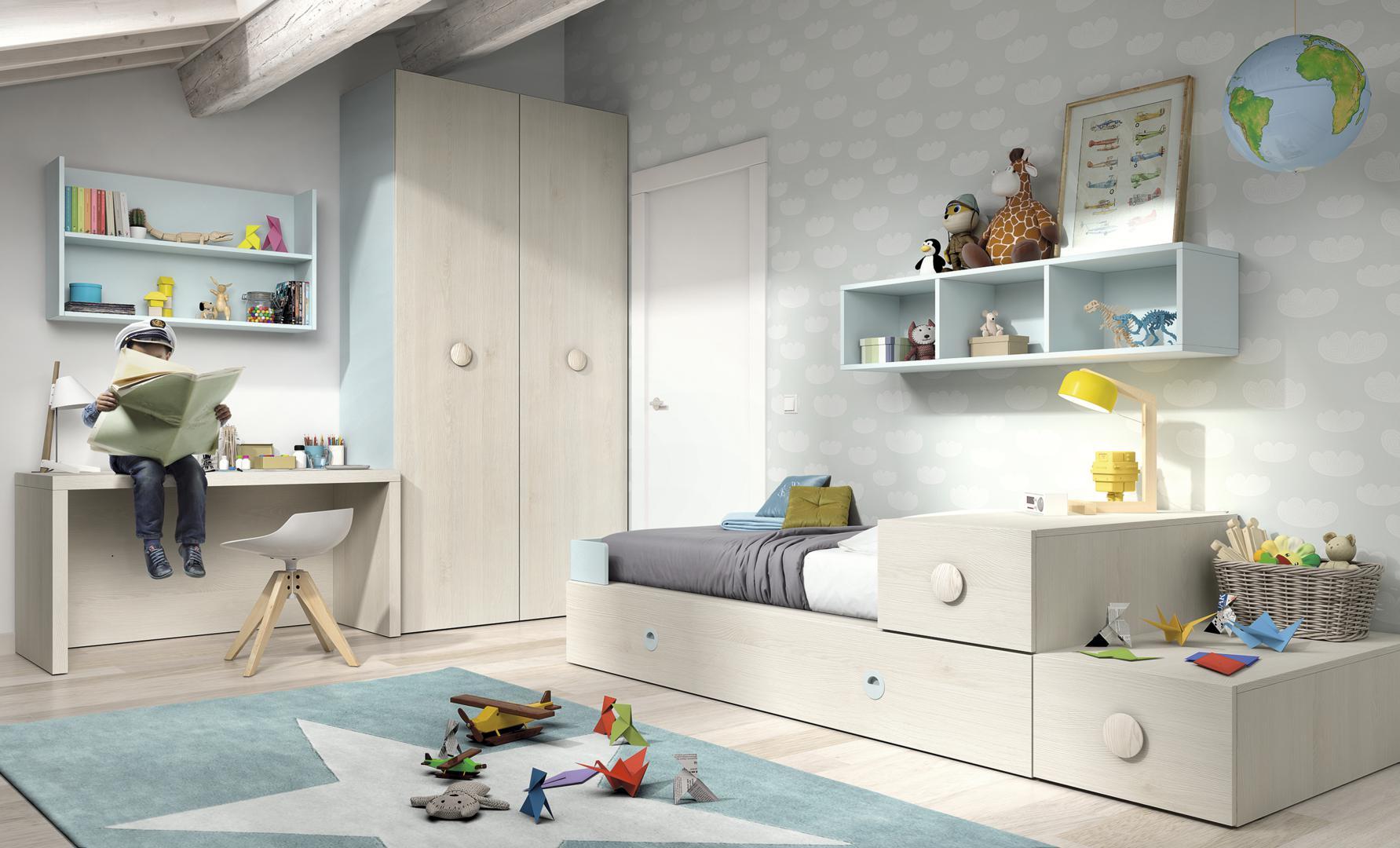 dormitorios infantiles (12)
