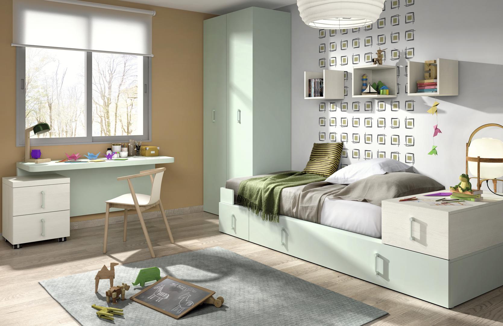 dormitorios juveniles (10)