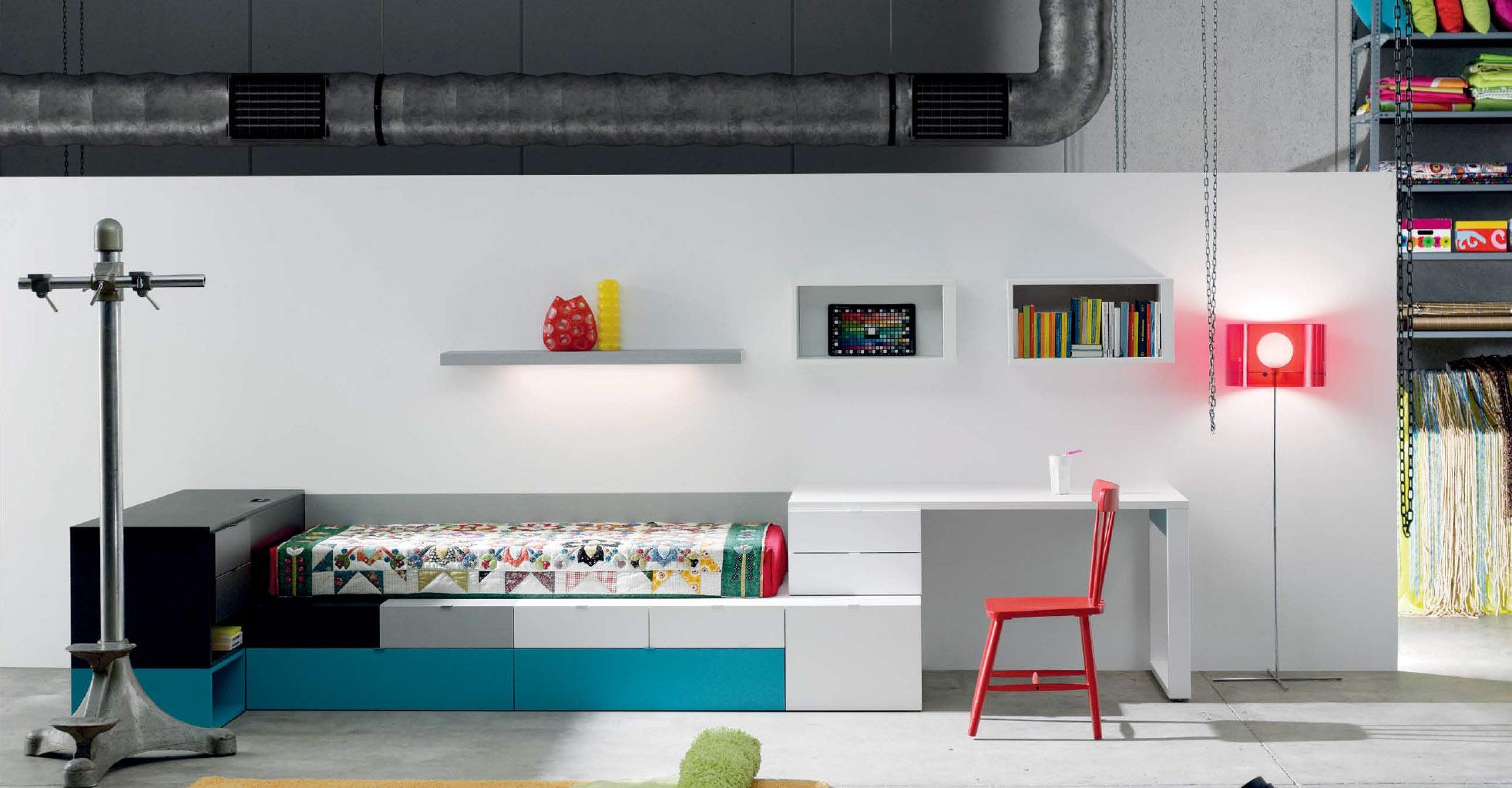 dormitorios juveniles (116)
