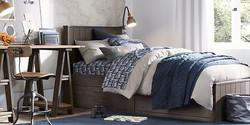 dormitorios con encanto (102)