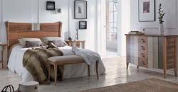 dormitorio de estilo contemporaneo (13)