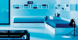 dormitorios juveniles (99)