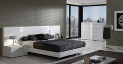 Dormitorios Modernos (32)