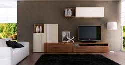 modulares de salon de estilo moderno (1)