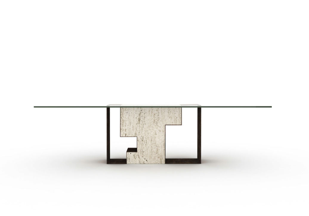 06M mesa de comedor