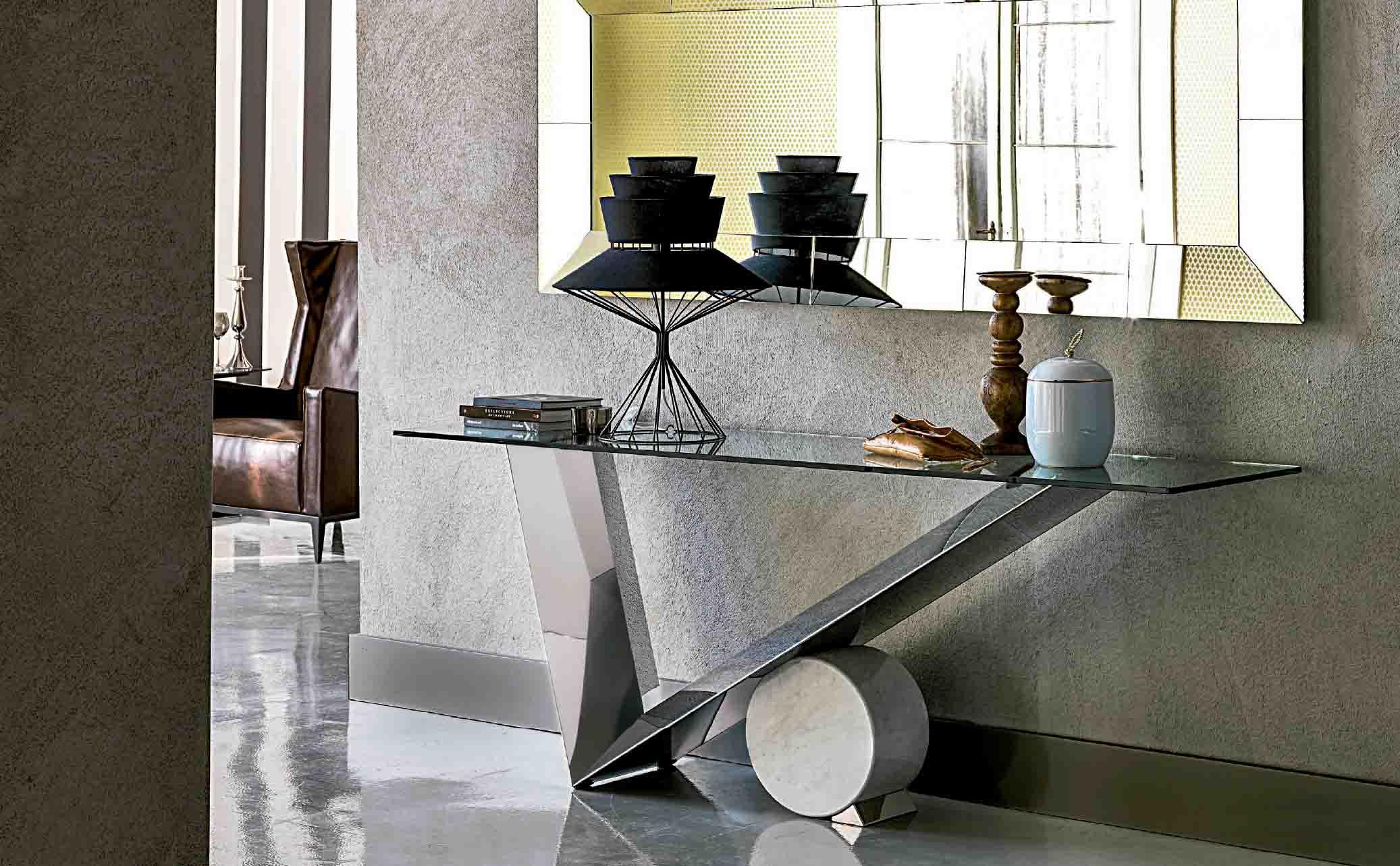 muebles_de_entrada_de_diseño
